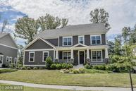 41149 Sheffield Forest Drive Aldie VA, 20105