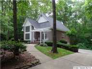 81 Amy Ct Heflin AL, 36264