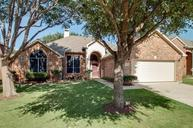 6004 Briaridge Lane Flower Mound TX, 75028