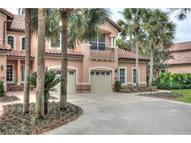 502 Camino Real 502 Howey In The Hills FL, 34737