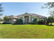 9720 Preakness Stakes Way Dade City FL, 33525