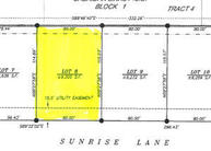 Sunrise Ln (Lot 8) Sheridan WY, 82801