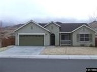 117 South End Dr. Sparks NV, 89431