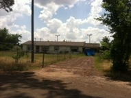 1662 Baseball Loop Diana TX, 75640