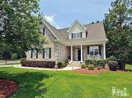 3133 Redfield Dr Leland NC, 28451