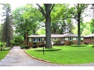 4092 Pleasant Valley Ln Canfield OH, 44406