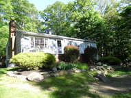 163 Kitchell Lake Dr West Milford NJ, 07480