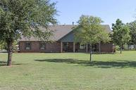 214 Country Place S Abilene TX, 79606