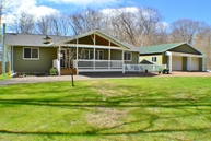 20900 Chipmunk Trail Ironton MN, 56455