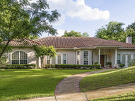 1744 Timbergrove Circle Dallas TX, 75208