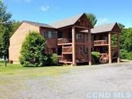 5 Quads Way Windham NY, 12496