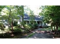 1610 Beaverdam Creek Road Crozier VA, 23039