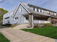 128 N Church St Clifton Heights PA, 19018