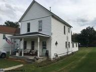 63 Adolph Road Mill Creek WV, 26280