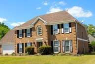 7346 Dusty Rose Cv Memphis TN, 38125
