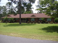 285 Woodlawn Drive Jesup GA, 31545