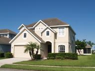 1603 Tail Feather Dr. Kissimmee FL, 34746