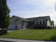 505 Big Bend Riverton WY, 82501