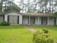 803 S Maple St Albany GA, 31705