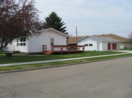 1321 Ne 5th Ave Aberdeen SD, 57401