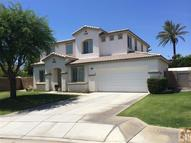 80759 Megan Court Indio CA, 92201
