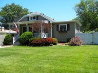 623 South La Londe Avenue Lombard IL, 60148
