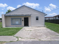 1515 Estalote St. Harvey LA, 70058