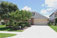 15919 Azalea Shores Ct Houston TX, 77044