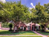 1402 Cambridge Dr Friendswood TX, 77546