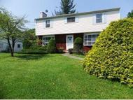 4 East Woodside Road Apalachin NY, 13732