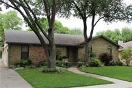 2631 W Prairie Creek Richardson TX, 75080