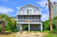 414 17th St Sunset Beach NC, 28468