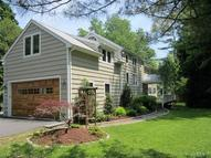 321 Mountain Road Ridgefield CT, 06877