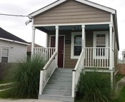 2323 South Derbigny St New Orleans LA, 70125