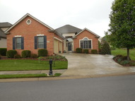 1019 Waterbrooke Lane Johnson City TN, 37604