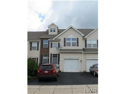 5221 Dartmouth Drive Macungie PA, 18062