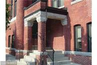 511 Bond St #307 Baltimore MD, 21231