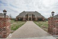 7304 Meadow Glen Drive Parker TX, 75002