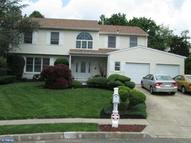 3 Michele Ct Sewell NJ, 08080