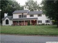 39 Acorn Pl Colts Neck NJ, 07722