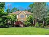 1 Fidelian Way Lincoln Park NJ, 07035