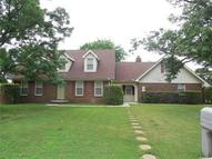 1901 Manchester Drive Decatur AL, 35603