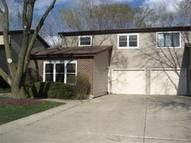 323 Morningside Drive Bloomingdale IL, 60108
