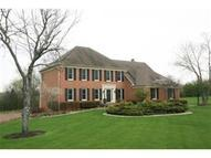 9 Cobblewood Lane Lake Zurich IL, 60047