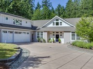 11453 Olympic Terrace Ave Ne Bainbridge Island WA, 98110