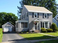 23 Wilson Ave South Glens Falls NY, 12803
