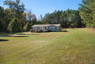1114 Johnson Loop Sulligent AL, 35586