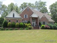 431 White Oak Lane Tryon NC, 28782