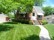 1604 Dorthen Grosse Pointe MI, 48236