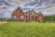 1003 Diamond Pt Gallatin TN, 37066